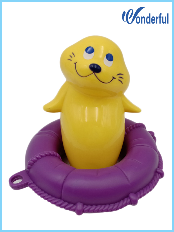 wind up water toys for kids bath