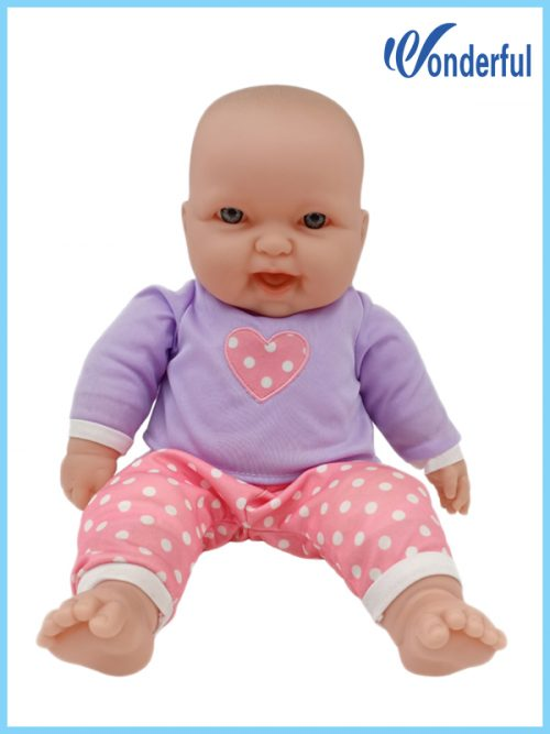 Baby Doli children toys